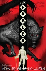 Fables_128_01_Kingdom-X.Arsenio.Lupin.LLSW.HTAL