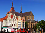 Rostocker Citylauf 2014 – 05.jpg