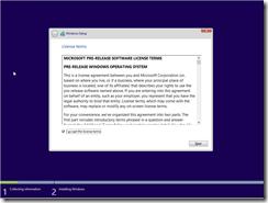 Windows10TP03