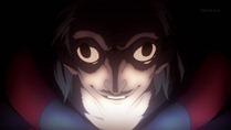 [Commie] Fate ⁄ Zero - 06 [7622898E].mkv_snapshot_01.11_[2011.11.05_18.07.53]