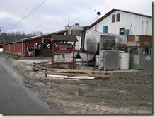 Werkhoven Dairy