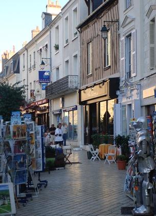 5 Amboise, France (9)