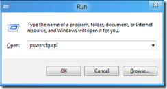 Step-by-Step Instructions To Enable Hibernate in Windows 8