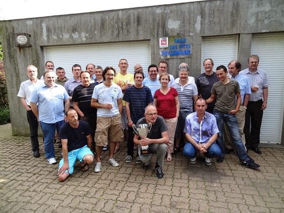 2014.06.22-031 le groupe