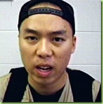 -seung-hui-virginia tech shooter
