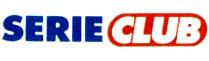 Serie club 1993