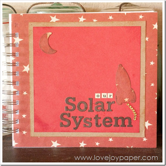 okanogangirlsolarsystembook54