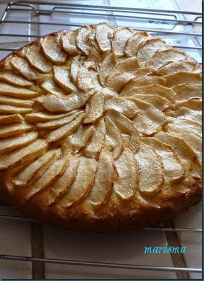 tarta brioche de manzana10 copia