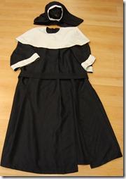 disfraz de monja (6)