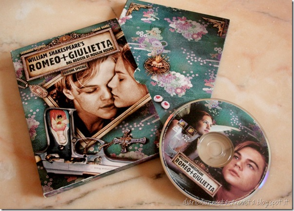 baz luhrmann romeo juliet