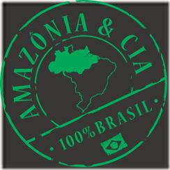 logo_amazonia_cia