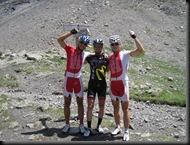 Pirineos 2011 144
