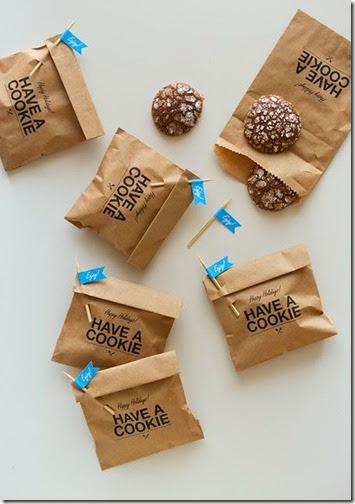 envoltorios y cajas  para regalos blogdeimagenes  com(38)