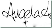 ANG_SIGN.TIF