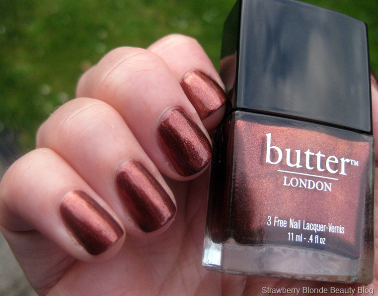 Butter_London_Shag_Swatch_Autumn_Winter_Fall_2012 (4)
