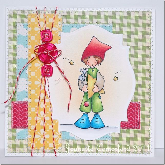 Gnome Boy with star copy