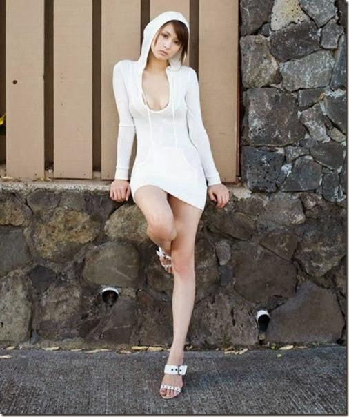 tight-dresses-hot-037