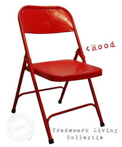 verftechnieken-Trademarkliv-stoel