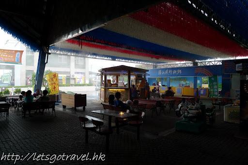 20100828Kaohsiung393.jpg