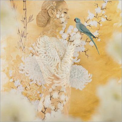 retrospect_galleries_emma_hack_oriental_bouquet_cradled_ringneck.jpg_24109.jpg_d85f1a93fe21b21206b8648ac06e1418_w900
