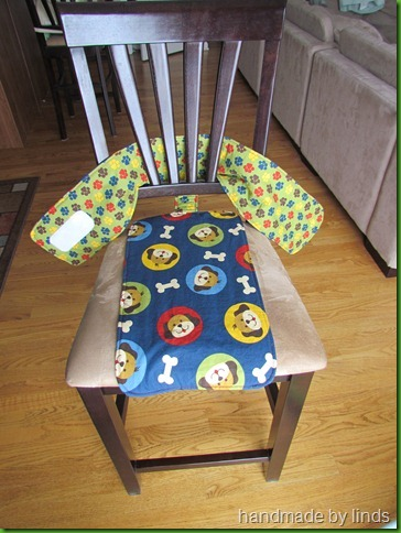 travel high chair 001