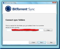 bittorrent_sync_4