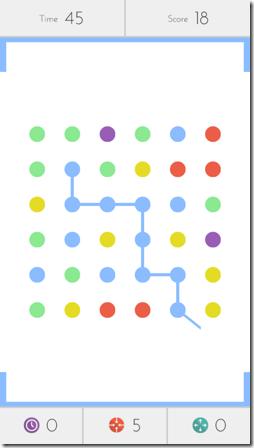 Dots-05
