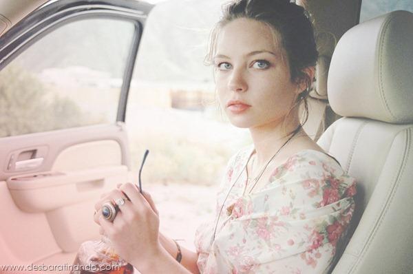 daveigh-chase-Samara-Morgan-o-chamado-curiosidade-gata-sensual-sexy-sedutora-cute-teen-hoje-em-dia-sexta-proibida-desbaratinando (24)