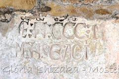 Glória Ishizaka - Mosteiro de Alcobaça - 2012 - 21
