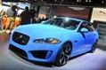 2014-Jaguar-XFR-S-32