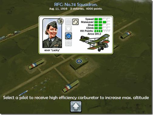 Sid Meier's Ace Patrol-10