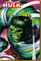 marvel-limited-edition-the-rampaging-hulk-L-gLwb0e-200x300