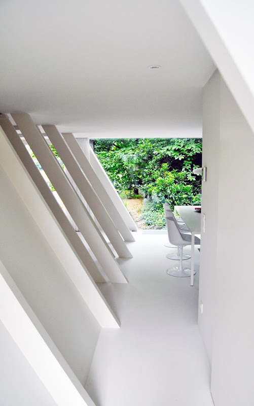 extension house vb4 by dmva 4
