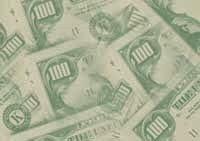 01-background-money-pale100