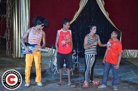 circo (45)