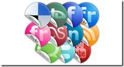 sticker_social
