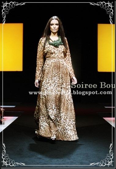 soiree boutique032