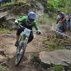 Campeonato_Gallego_2014 (34).jpg