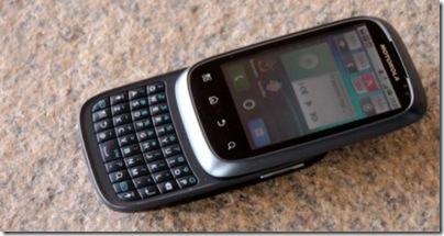 Motorola-Spice-XT300-apagar-wifi-guia-bluetooth-bateria