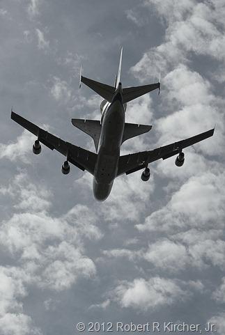 20120417 Shuttle-0095-002