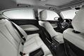 BMW-1-Series-3D-22