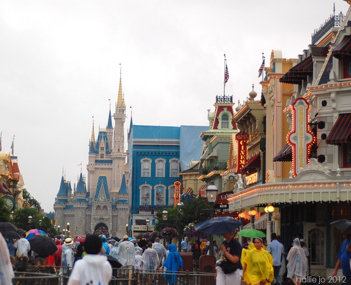 Disneyworld38