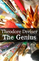 the genious