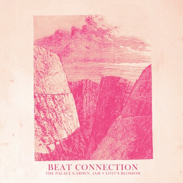 beat connection - think_feel (feat. chelsey scheffe)