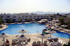 Noria Resort  Шарм-эль-Шейх