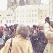 20050222_prague_crowd.jpg