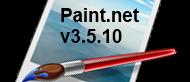 paint.net_v.3.5.10