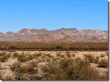 to Tucson 029