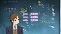 [HorribleSubs] Kokoro Connect - 01 [720p].mkv_snapshot_03.12_[2012.07.07_17.06.06]