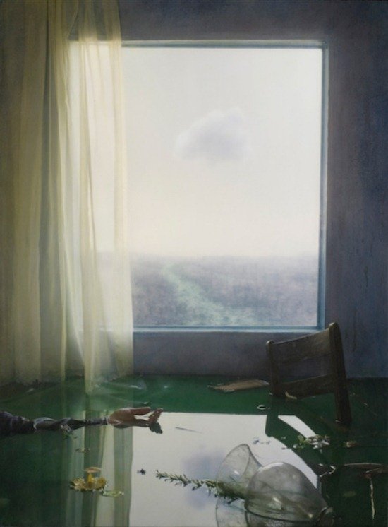 robert and shana parkeharrison 3